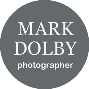 Leeds Wedding Photographer - Mark Dolby Photography